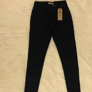 NWT Youth Levi's Jeggins